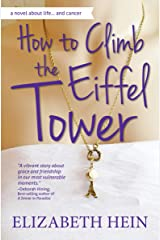 How To Climb The Eiffel Tower Kindle Edition