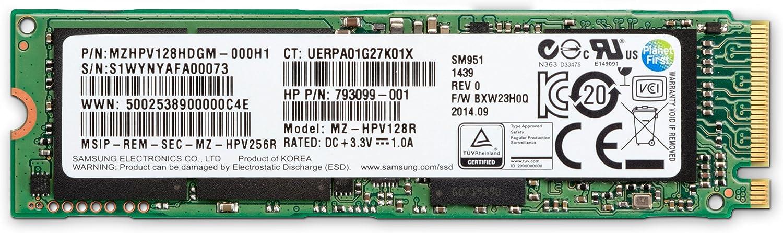 HP Kit SSD Z Turbo Drive 256 GB SED (Z4/Z6 G4) - Disco Duro Sólido: Amazon.es: Informática