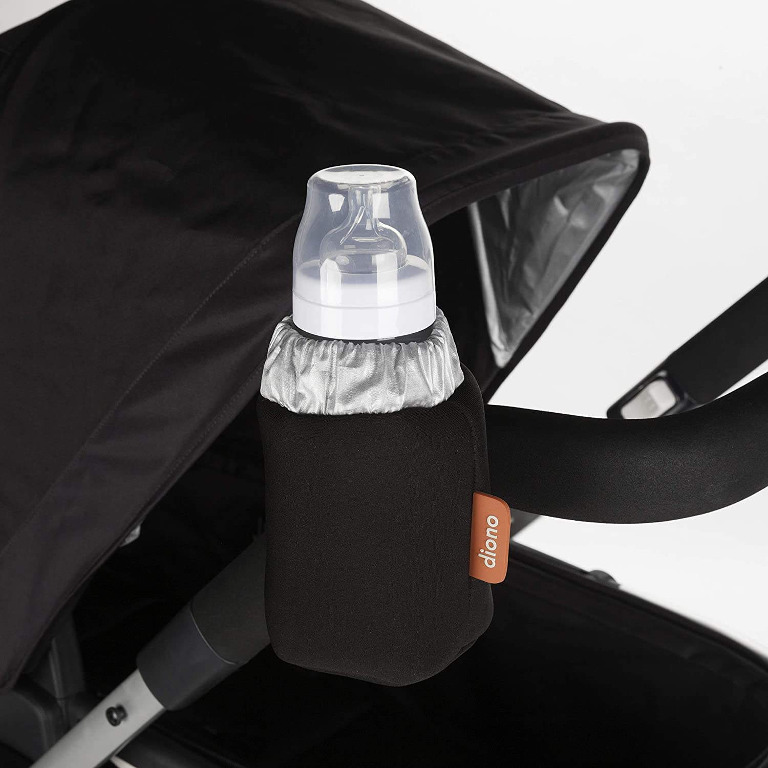 Diono Quantum Luxe Cup Holder