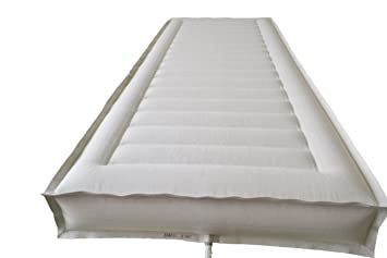 select comfort sleep number california king size air chamber for dual hose mattress pump