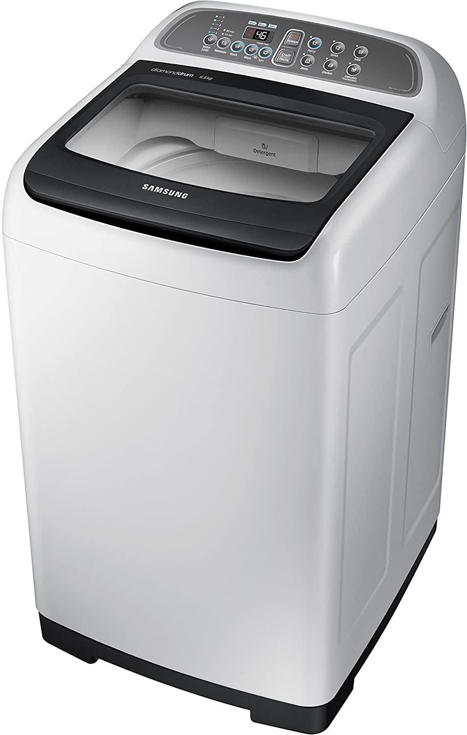 7 Best Top Load Washing Machines in India - With Price (2020)