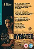 Insyriated [DVD]