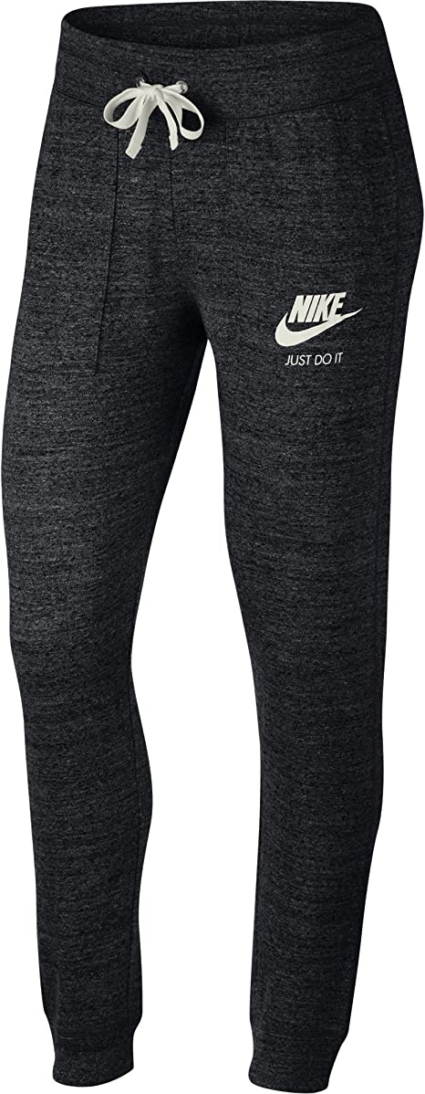 survetement nike pantalon
