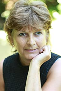 Lucie Cémieux