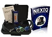 Nexiq USB Link 2