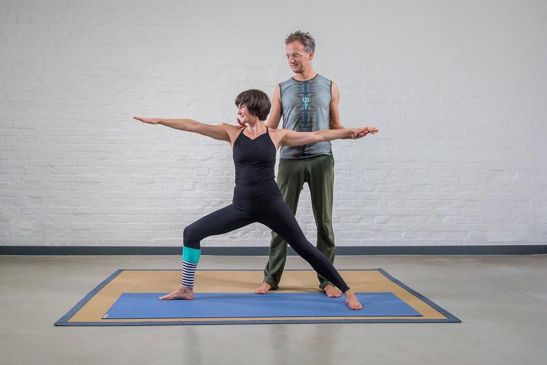 Schön Yogalehrer Lebenslauf Beispiele Zeitgenössisch - Entry Level ...