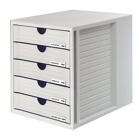Precio de archivadores para oficina