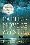 Path of the Novice Mystic