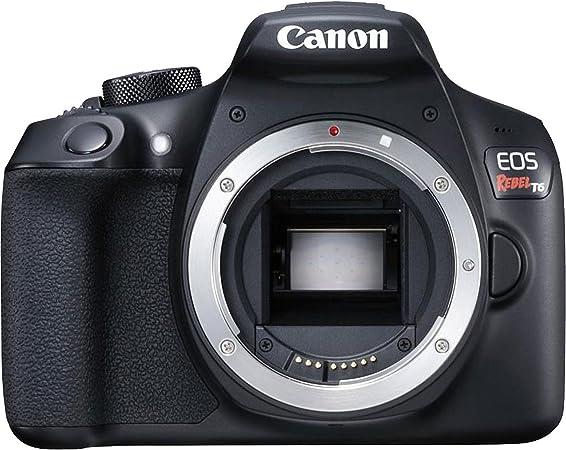 Canon E3CNEOSRT6LENSX2 product image 8