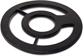 product image for Bounty Hunter Coil Cover, 8 Inch