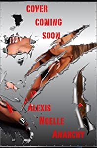 Anarchy (Deathstalkers MC Book 10)