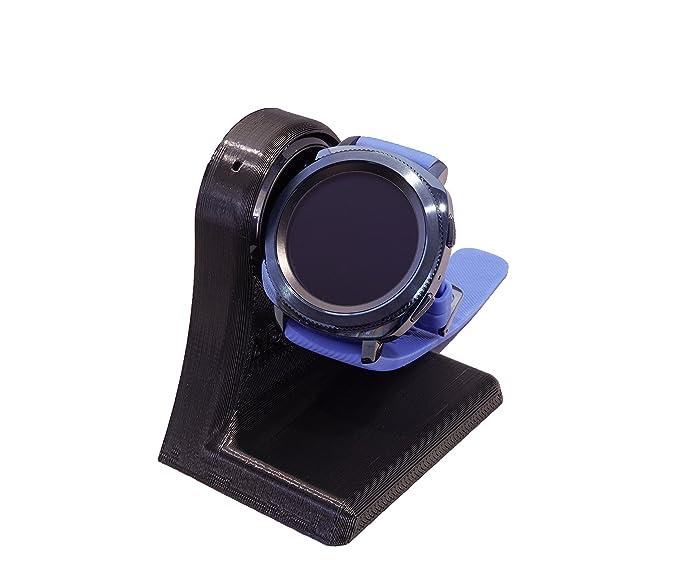 Artifex Design - Soporte de Carga para Samsung Gear Sport ...