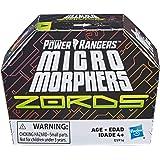 (ハズブロ) パワーレンジャー ビーストモーファーズ マイクロ モーファーズ ゾード : 1パック