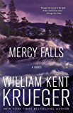 Mercy Falls: A Novel (Cork O'Connor Mystery Series Book 5)