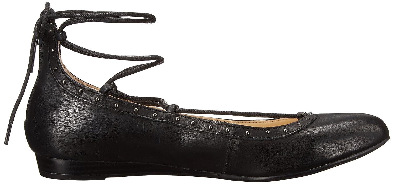 70ba9b00bb85d Amazon.com | Jessica Simpson Women's Libra Pointed Toe Flat | Flats