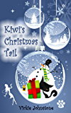 Kiwi's Christmas Tail (Kiwi series Book 6)