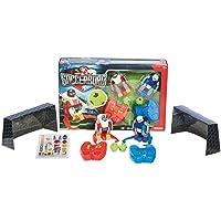 TOMY Soccer Borg Robot Juguetes para niños–Mando a
