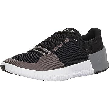 mini Under Armour Men's Ultimate Speed Sneaker