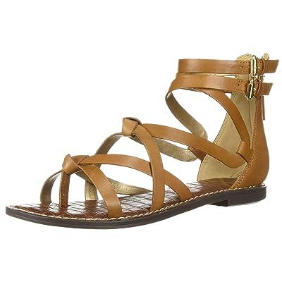Sam Edelman Women's Gaton Sandal | Sandals