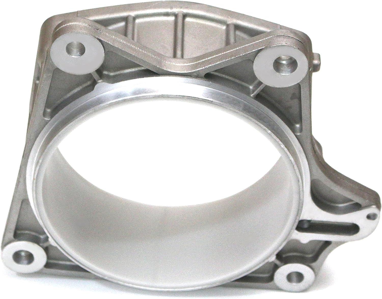 Yamaha Housing Impeller 6Cr-R1312-00-00 New Oem