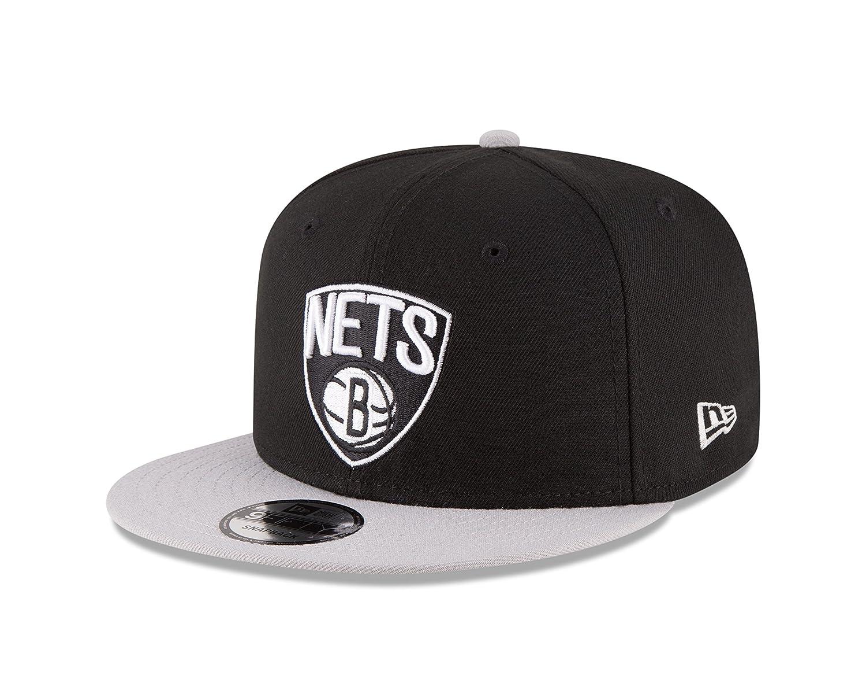 huge discount bdb4d df4cd Amazon.com   New Era NBA Boston Celtics Adult Men NBA 9Fifty 2Tone Snapback  Cap, OSFA, Black   Clothing