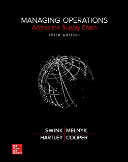 Amazon financial management core concepts ebook raymond ebook online access for managing operations across the supply chain fandeluxe Images