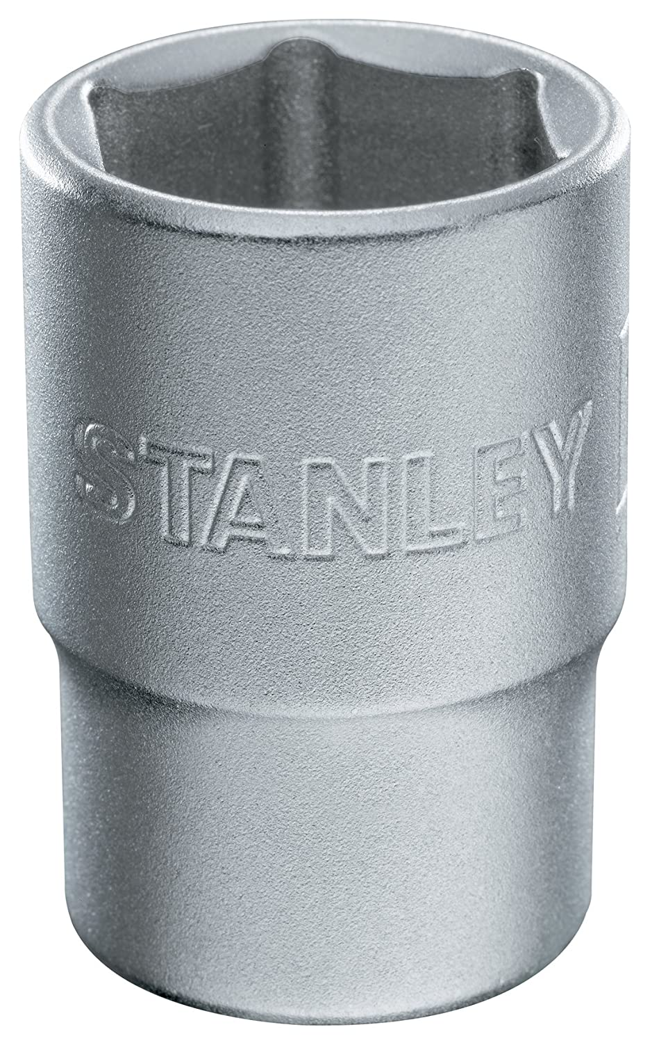Stanley 1-17-256 Douille 1//2 6 pans 29 mm