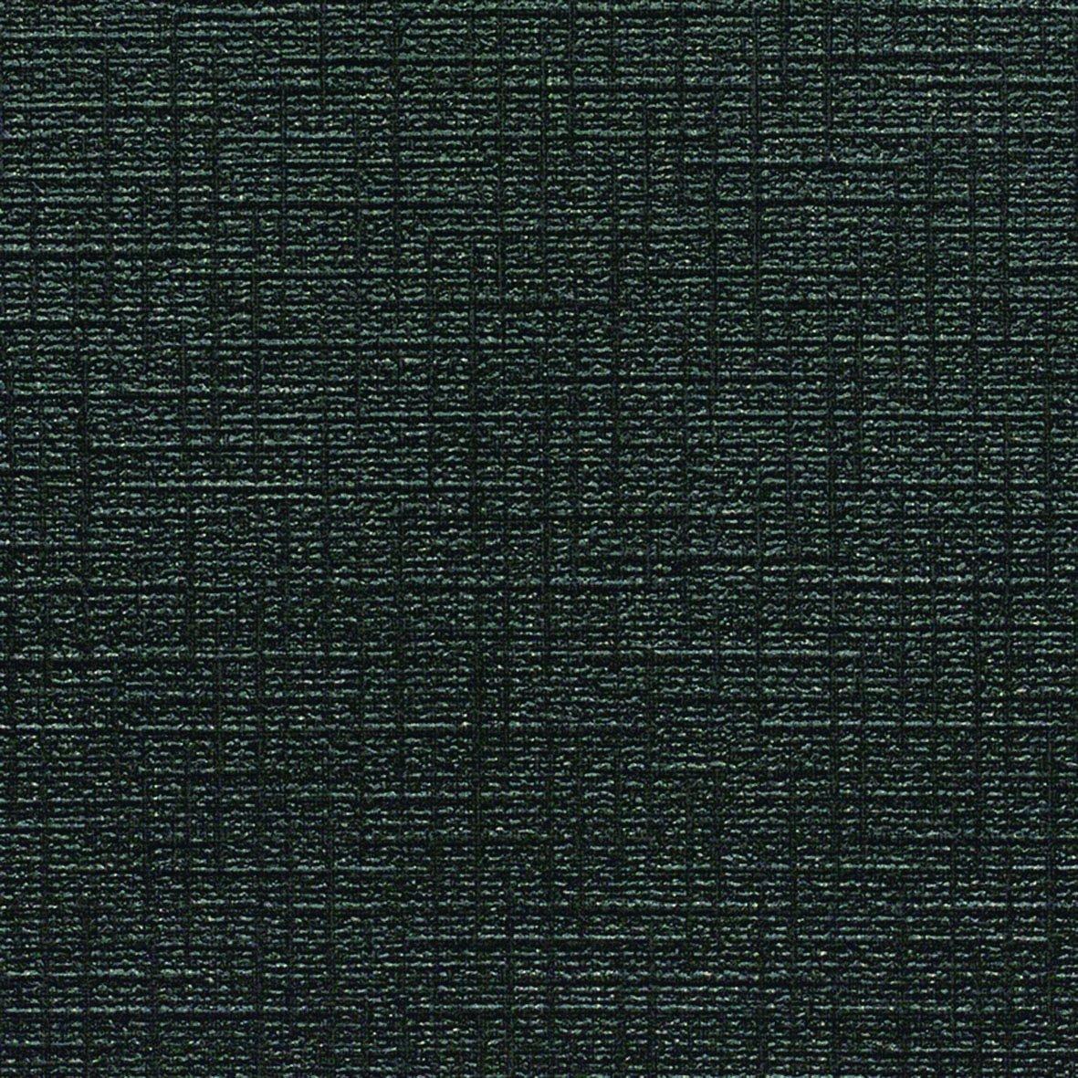 リリカラ 壁紙50m ナチュラル 織物調 ブラック LL-8389 B01N062ZM8 50m|ブラック