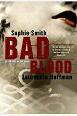 Bad Blood (Wages of Sin Series Book 1) Kindle Edition