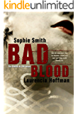 Bad Blood (Wages of Sin Series Book 1)