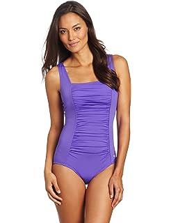 Amazoncom Speedo Kids Upf 50 Begin To Swim Thermal Swimsuit