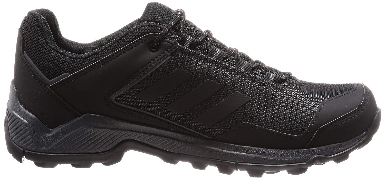 adidas Mens Terrex Entry Hiker GTX