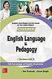 (CTET/TET) English Language & its Pedagogy