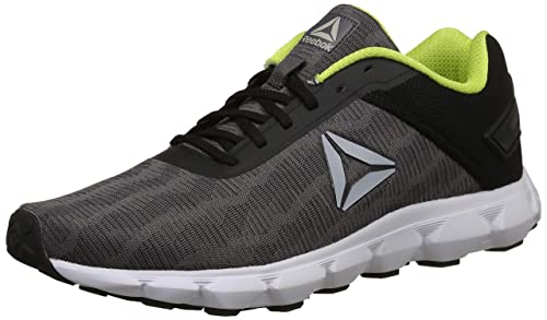 a9253afb27b Reebok Men s Hex Runner Lp Running Shoes  Buy Online at Low Prices ...