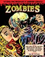 Zombies (The Chilling Archives of Horror Comics!)
