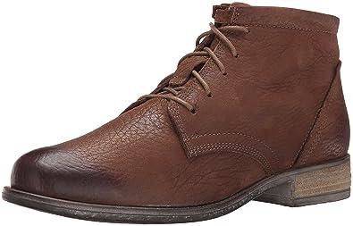 87fe526f Amazon.com   Josef Seibel Women's Sienna 03 Boot   Ankle & Bootie