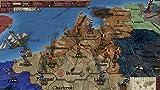 Victoria II: A Heart of Darkness [Online Game Code]