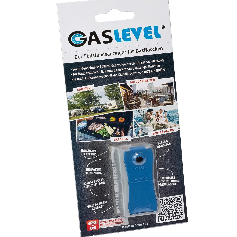 indicador Gaslevel füllstandsanzeiger para propangasflaschen medidores