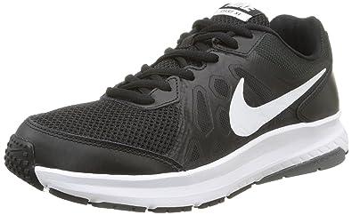 Nike Men's Dart 11 Low-Top Sneakers