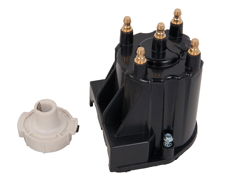 Teleflex Marine 18-5280 Universal Tune Up Kit