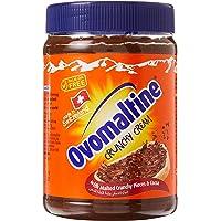 Ovomaltine, Crunchy Cream, 680g