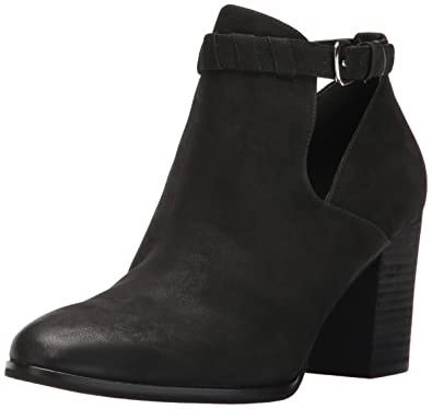 Women's Samantha Bootie Ankle Boot