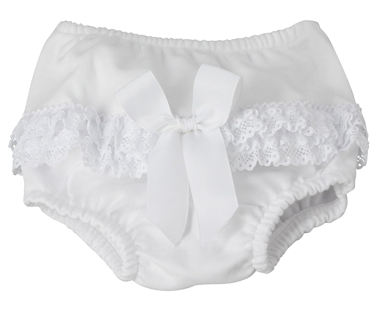 Boutique-Magique - Mutandine - Bebè femminuccia