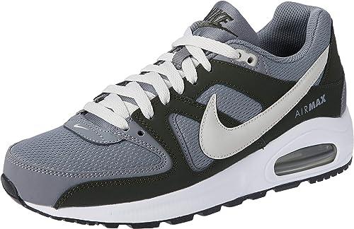 Nike Jungen Kinder Sneaker Air Max Command Flex Laufschuhe