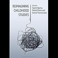 Reimagining Childhood Studies (English Edition)