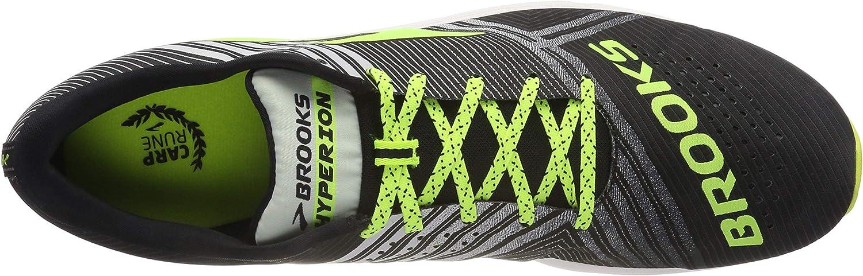 Brooks Hyperion, Zapatillas de Running Hombre: Amazon.es: Zapatos y complementos