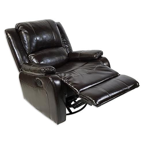 RecPro rv seat