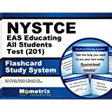 Nystce eas educating all students test 201 secrets study guide nystce eas educating all students test 201 flashcard study system nystce exam practice fandeluxe Gallery