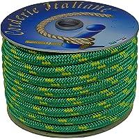 Corderie Italiane 6003885 Treccia Corit, 12 mm-20 mt