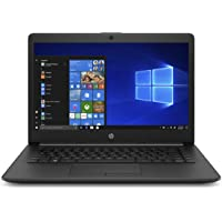 HP 15-dw2022nt Dizüstü Bilgisayar, 15.6 inç HD, Intel Core i3-1005G1, 256 GB SSD, 4 GB RAM, 1Z1F5EA, Windows 10 Home